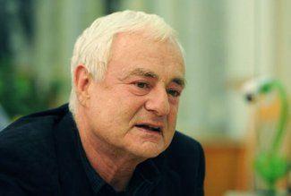 """Геннадий Сосонко: """"Сочувствую тем олимпиадам, которые будут проходить после бакинской"""""""