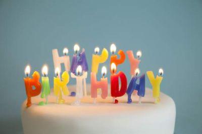 Happy Birthday ruled public domain