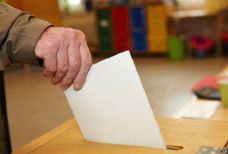 В связи с выборами в Милли Меджлис будет напечатано более 5 млн. бюллетеней