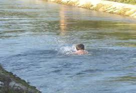 Sabirabad sakini Kürdə boğuldu