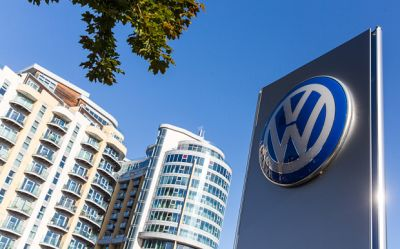 Volkswagen warned against emissions-rigging 8 years ago
