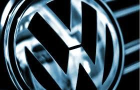 Volkswagen to recall 11 million vehicles