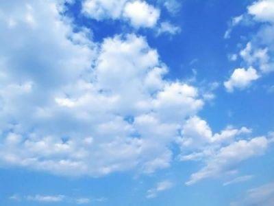 Завтра на территории страны ожидается до 31 градусов тепла