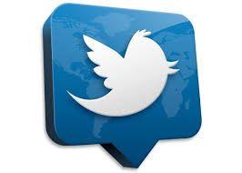 СМИ сообщили об отказе Twitter от лимита в 140 знаков
