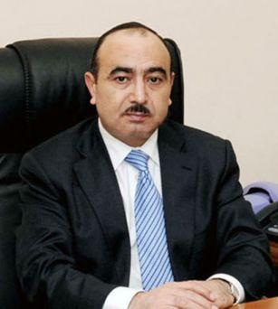 Али Гасанов: Отношения с Россией имеют очень важное значение для Азербайджана в Евразийском регионе