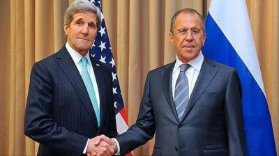 US, Russia to hold military talks over Syria