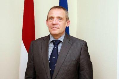В Азербайджане пройдут Дни Латвии