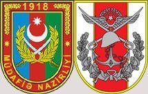 Начальник Генштаба ВС Турции приедет в Азербайджан