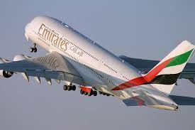 Определены лучшие пассажирские авиакомпании мира
