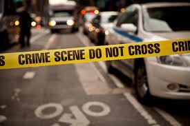 В США во второй раз за сутки гремит стрельба
