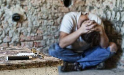 Ученые рассказали об основных тенденциях наркомании в Европе