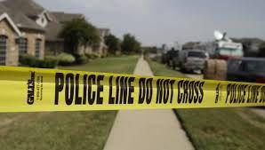 В США школьник застрелил 8-летнюю соседку из-за щенка
