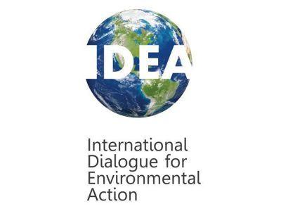Акцию по очистке от IDEA