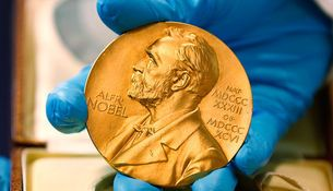 Нобелевская премия по медицине присуждена за разработку лекарства от малярии