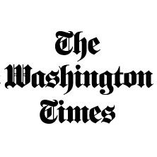 Washington Times: Armenia being aggressor – incontrovertible fact