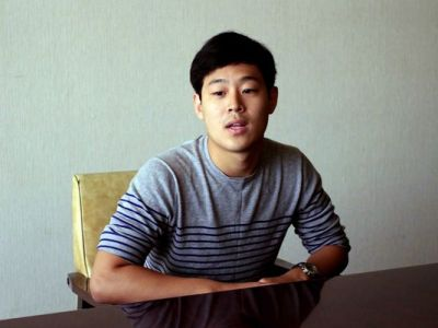 North Korea releases detained S. Korean student