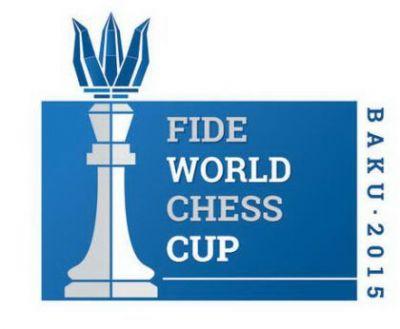 Сегодня определится обладатель Кубка мира 2015 по шахматам