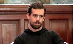 Twitter names Jack Dorsey permanent CEO