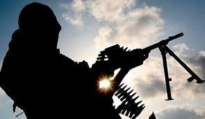 В Саудовской Аравии объявили джихад России