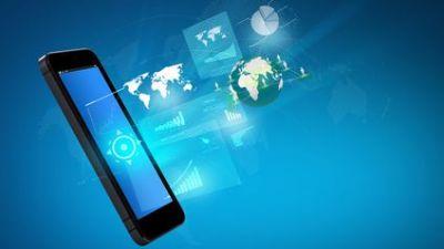 Hansı region mobil maliyyə sahəsində lider olacaq?