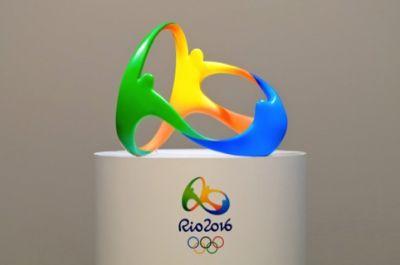 Бразилия готова сократить на 30% расходы на Олимпиаду