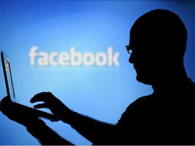 Facebook to launch satellite to expand Internet access in Africa