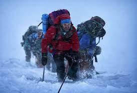 На одну из самых опасных гор мира организуют экскурсии для туристов