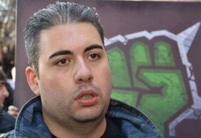 Мать бежавшего в Азербайджан Ваана Мартиросяна попала в ДТП