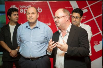 """Bakcell's """"AppLab"""" acceleration program marks one year anniversary"""