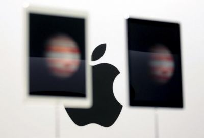 Apple removes some apps from online store