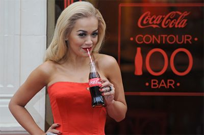 На доказательства безвредности Coca-Cola потратили семь миллионов долларов