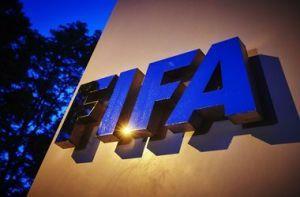 В ФИФА задумались о переносе выборов главы организации