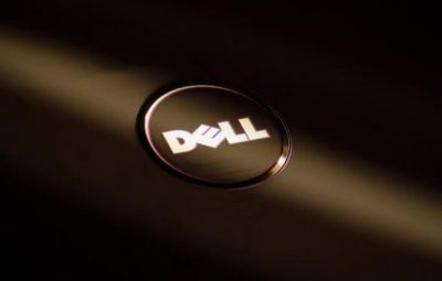 Dell to use VMware to help pay for EMC deal