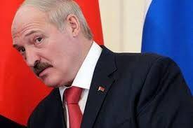 Лукашенко победил на выборах президента Белоруссии