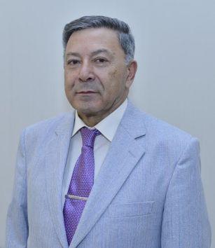 Проректору БВШН присвоено почетное звание
