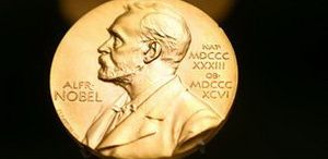 В Стокгольме назовут лауреата Нобелевской премии по экономике