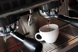 Пристрастие к горькому кофе связали с садизмом и нарциссизмом