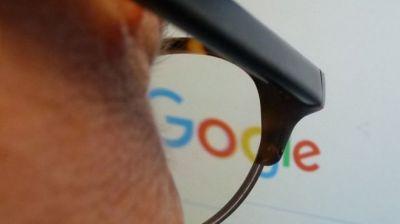 Google.com takeover man rewarded