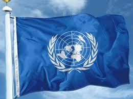 Азербайджан обратился к генсеку ООН