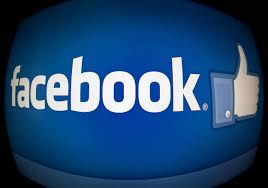 Facebook to ramp up video viewing feature