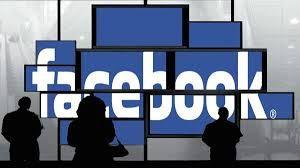 Facebook тестирует собственный YouTube