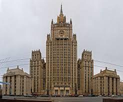 Россия призывает Армению и Азербайджан возобновить диалог по Карабаху
