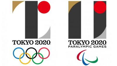 Новый скандал в Японии