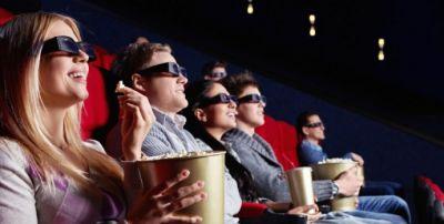 IMDb назвал самые популярные фильмы за 25 лет