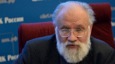 Vladimir Churov: OSCE/ODIHR took private and illegal decision on Azerbaijan