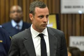 Pistorius to be released from prison