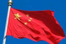 China repeats opposition to force in Syria