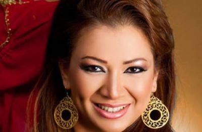 Египетскую актрису вызвали в суд за призывы смотреть порно