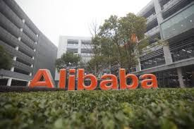Alibaba offers to buy all of 'China's YouTube'