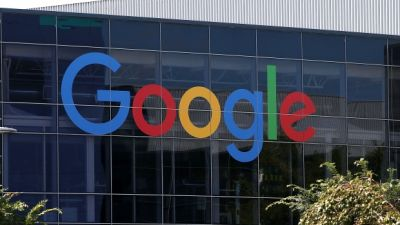 Google wins appeal court ruling over digitizing books